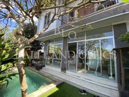 Eco Villa 1