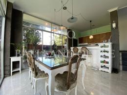 Eco Villa 3