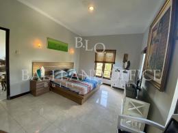 Eco Villa 6