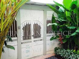 Villa Ayu 7