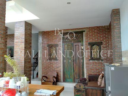 Villa BAtu Bolong_2
