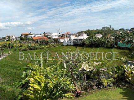 Villa BAtu Bolong_4