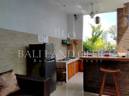 Villa BAtu Bolong_7