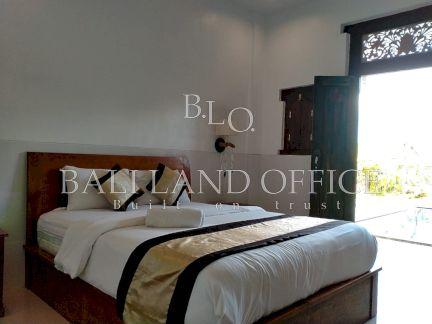 Villa BAtu Bolong_8