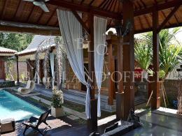 Villa Blondie 4