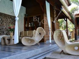Villa Blondie 7