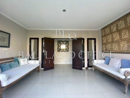 Villa Cindy 2