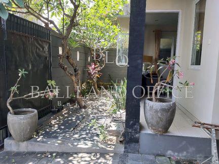 Sri House Pata_1