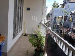 Taufic House 8 Karang Suwung