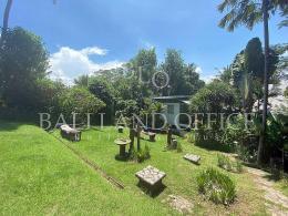 Treetop Villa Nyanyi 10