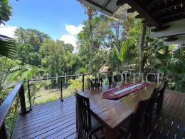 Treetop Villa Nyanyi 2