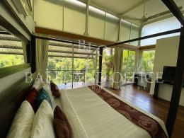 Treetop Villa Nyanyi 3