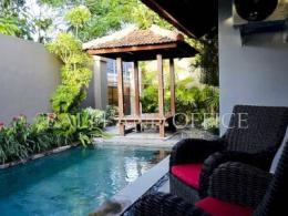 Villa Adit Kuwum 3