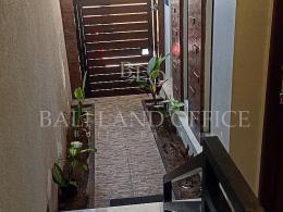 Villa Andwar 6 Padma