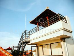 Villa Anwar 7 Padma