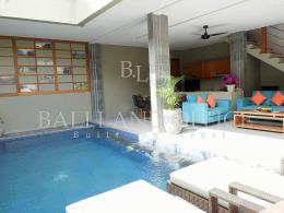 Villa Apple 5