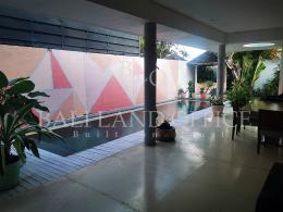 Villa Arfin Bumbak 1
