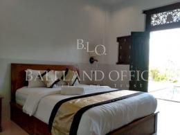 Villa Batu bolong 2