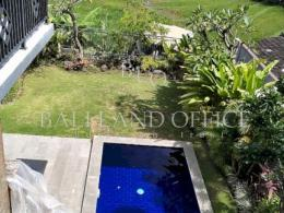 Villa Batu bolong 4