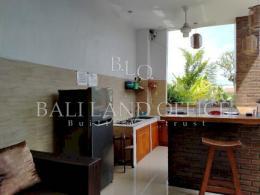 Villa Batu bolong 5
