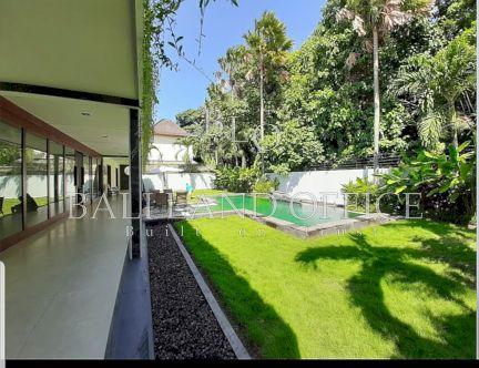 Villa Buci_10