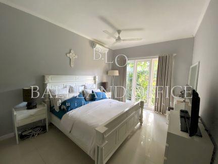 Villa Cindy 6