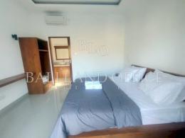 Villa DOnny Berawa 2