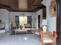 Villa Dani Bumbak 2