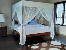 Villa Dani Bumbak 3