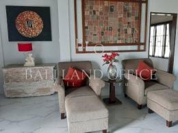 Villa Dani Bumbak 6
