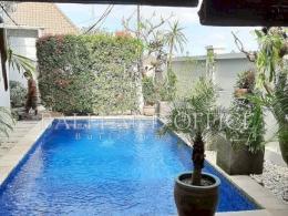 Villa Dani Bumbak 7