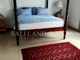 Villa Dani Bumbak 8