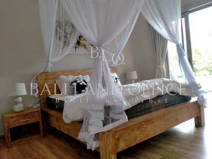 Villa Dedik 1_6