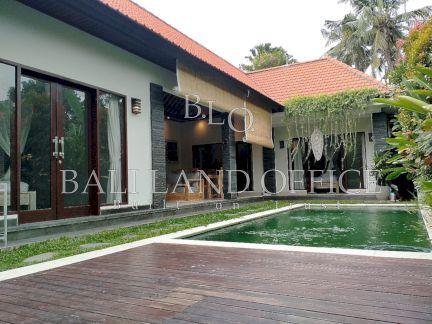 Villa Dedik 2_9