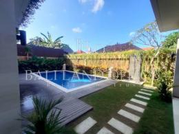 Villa Donny Bearaw 3