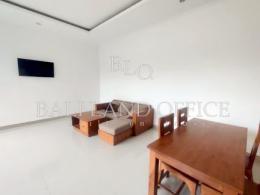 Villa Donny Berawa 5