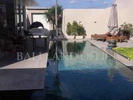 Villa Eddy Jalan Dukuh 7