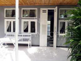 Villa Flora Budha 1