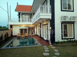 Villa Gede 1 Bumbak