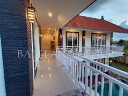 Villa Gede 2 Bumbak