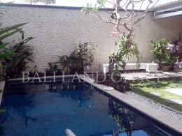Villa Herman Mertanadi 2
