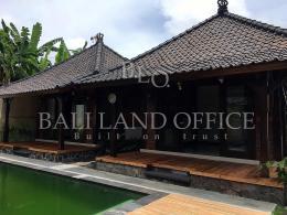 Villa Indrawan 5 Tumbak Bayuh