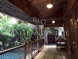 Villa Intan Permai 2