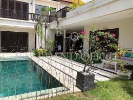 Villa Ivan 1