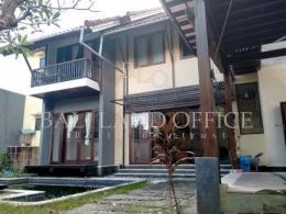 Villa Jeffri Bumbak 3