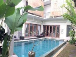 Villa Joi 2 Gunduk