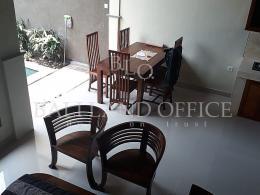 Villa Ketut Bantan Kangin 3