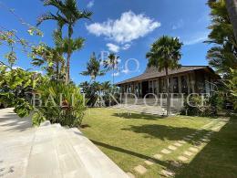 Villa Kudus 1