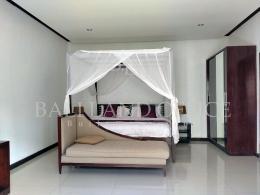 Villa Kurniati Raisha 5