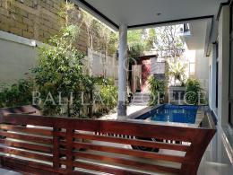 Villa Kurniati Raisha 7